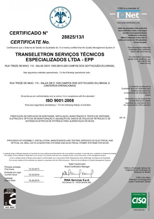ISO 2016_b