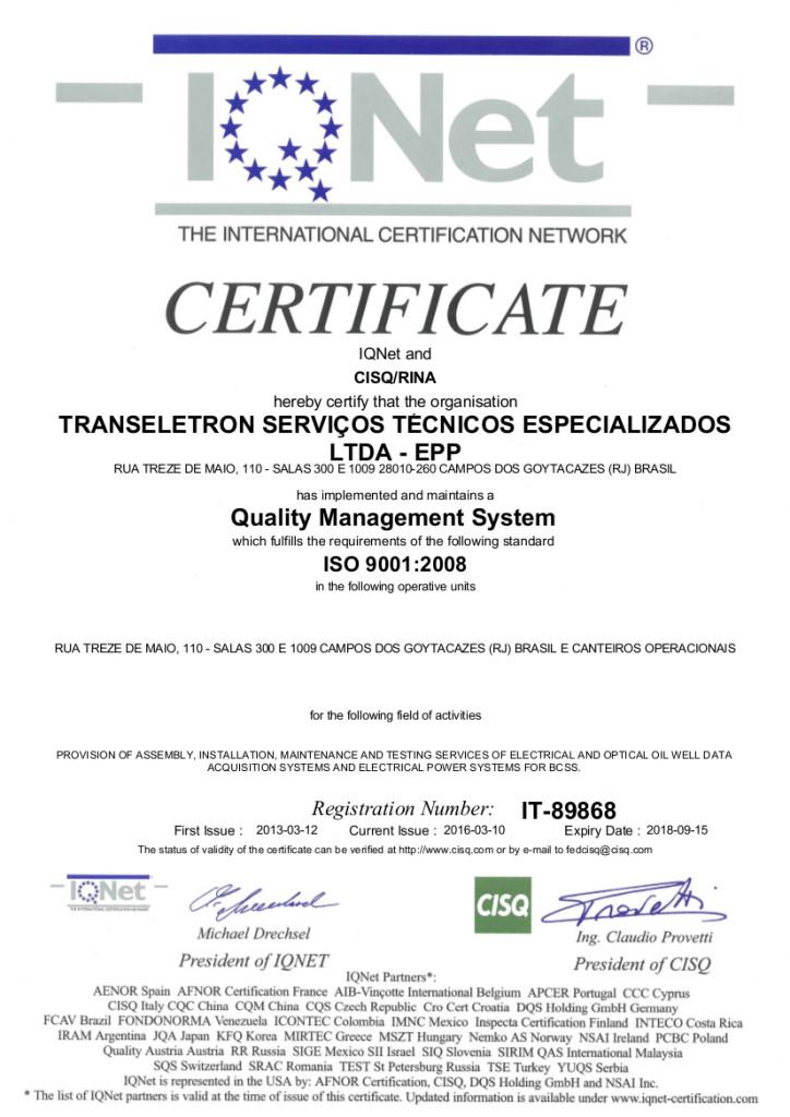 ISO 2016_a